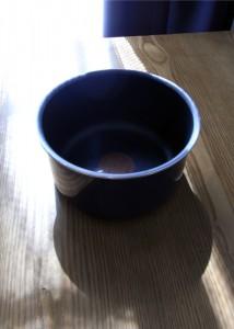 ティファール ソースパン 16cm