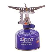 Zippo Zi-999 WPS