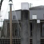 ぴょんぴょん舎の建物3